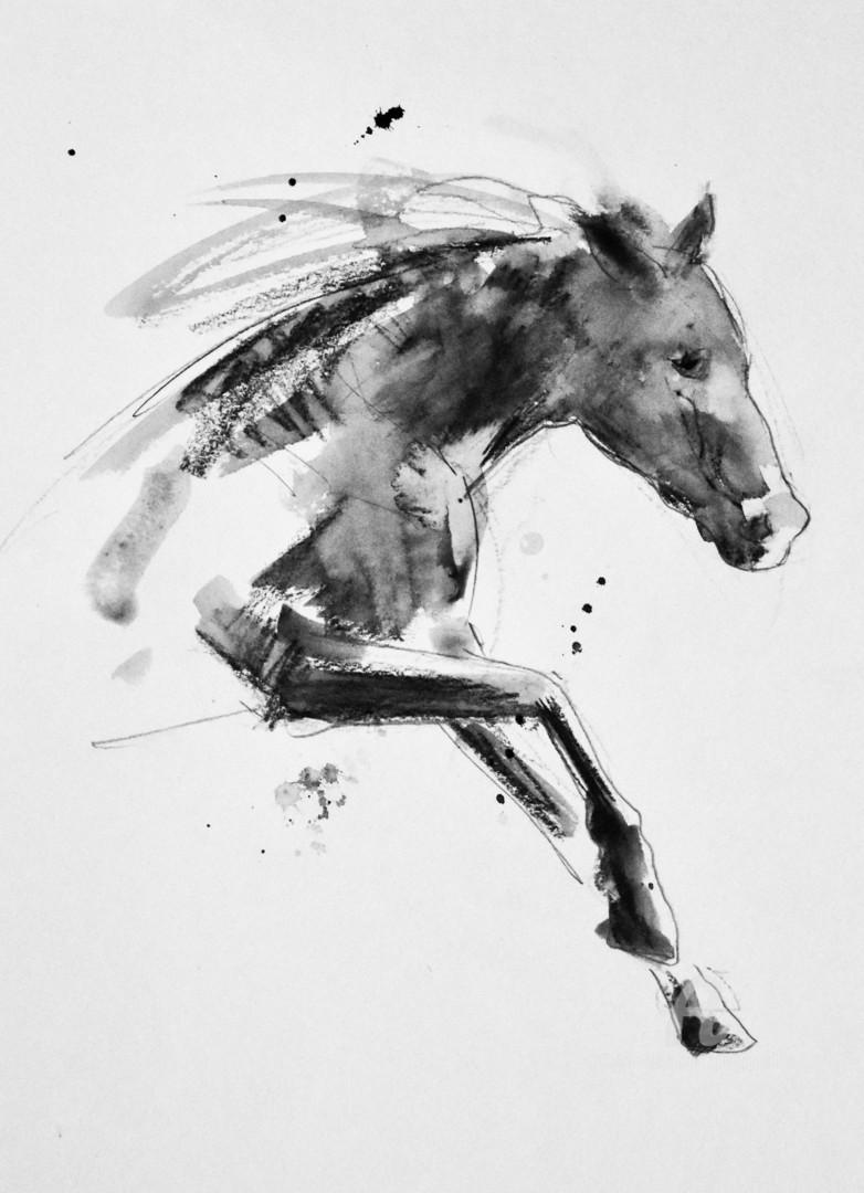 Philippe ALLIET - Cheval retif 015.jpg