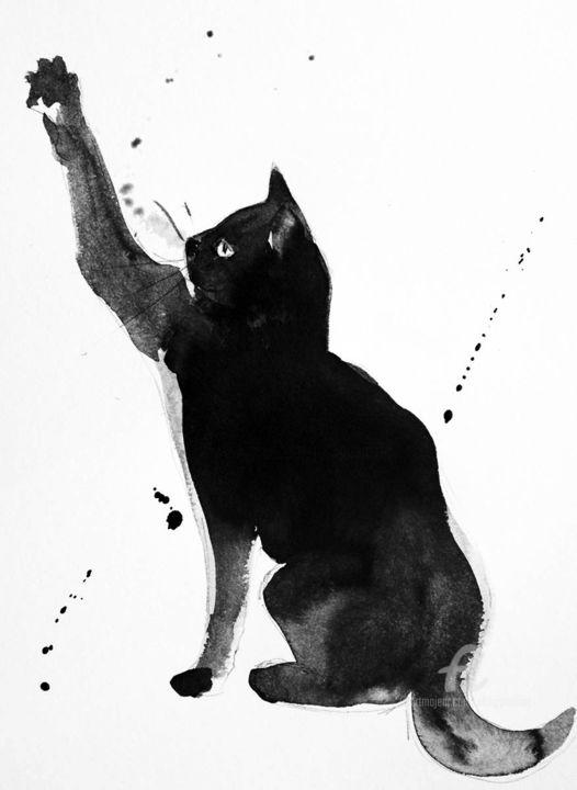 new-cat.jpg