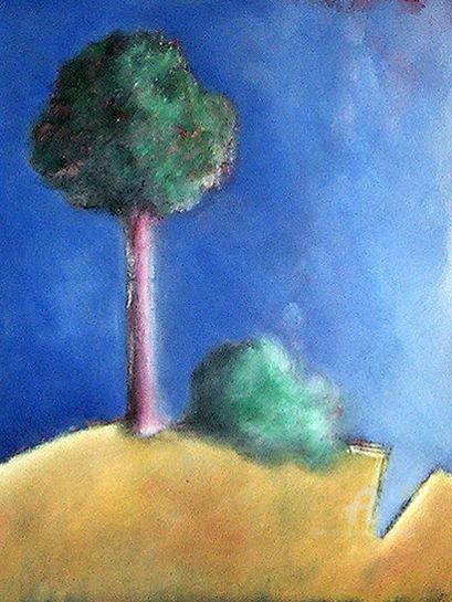 2000-Giotto, l'arrière plan 002