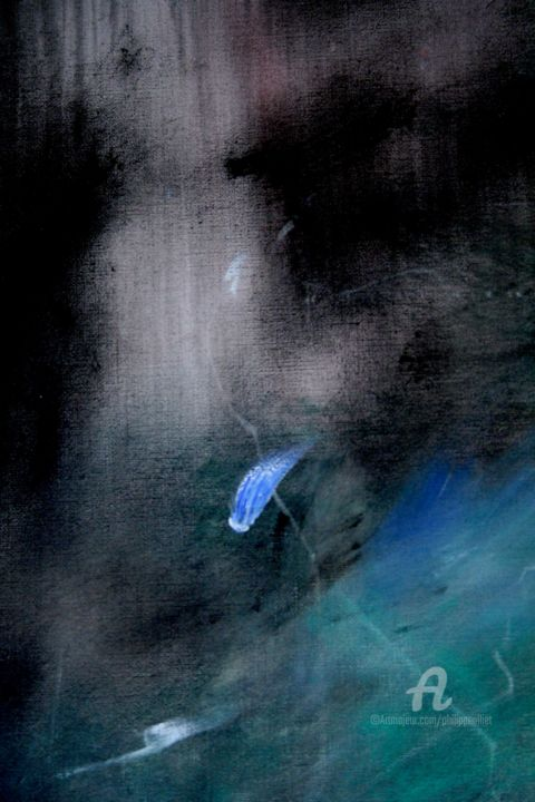 L'âme de Corot