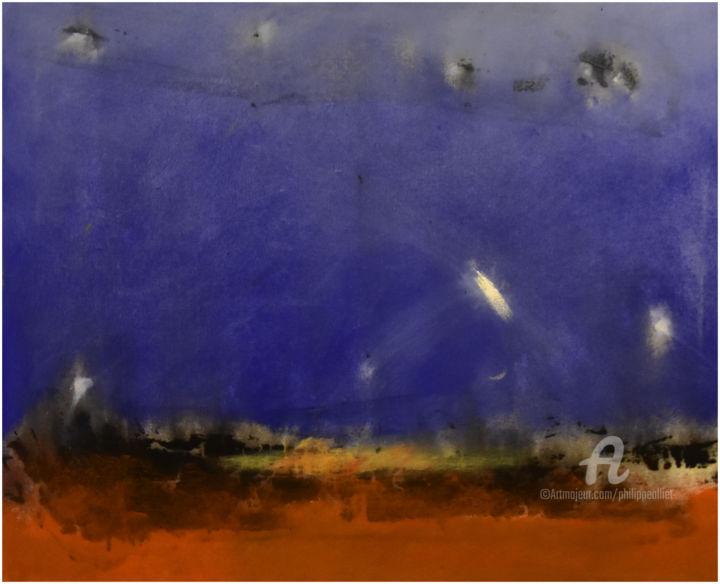 Philippe ALLIET - Nocturne 001