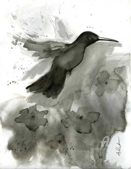 Colibri dynamique
