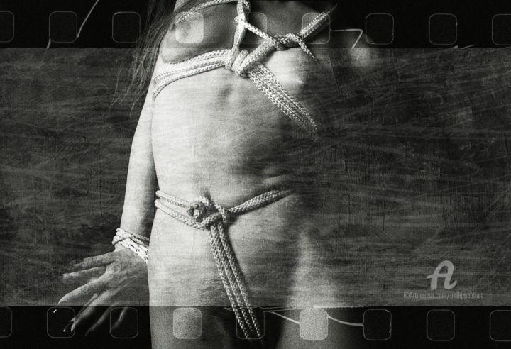 PALT 0008-Souvenirs argentiques-sexualité
