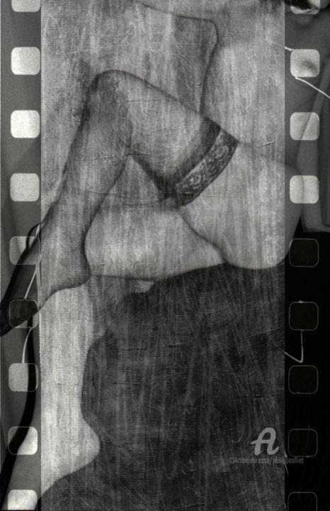 Philippe ALLIET - PALT 0017-Sexualité